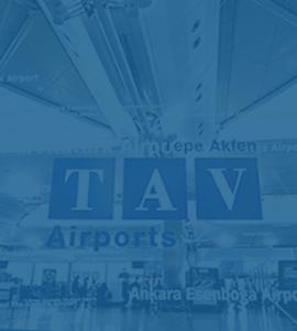 tav-airports