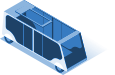 smart_bus