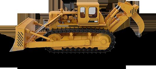 Bulldozer.H05.2k