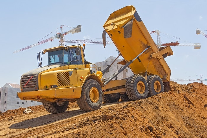 Improve Safety and Driver Performance