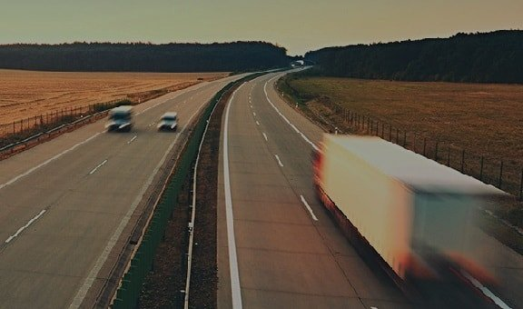 Fuel Management. Safety. Tracking
