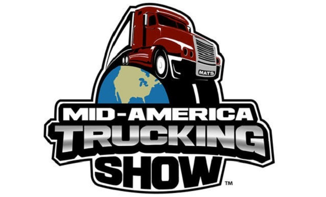 15 Trucking Industry Events in USA