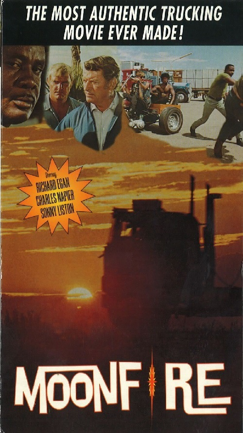 truck movies 14