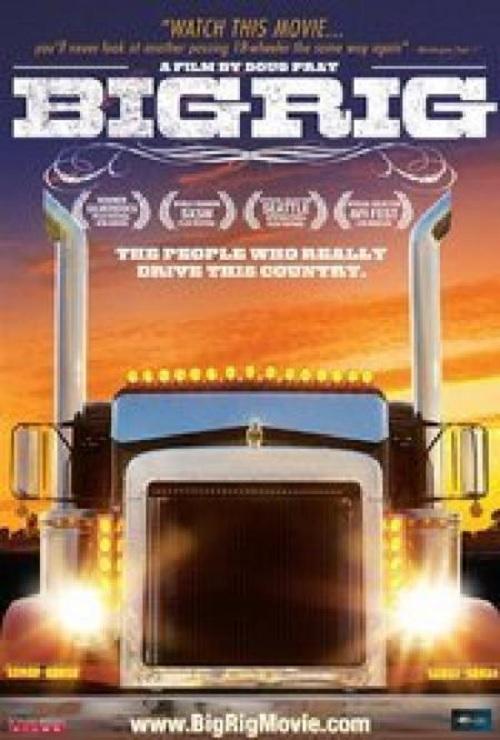 truck movies 15