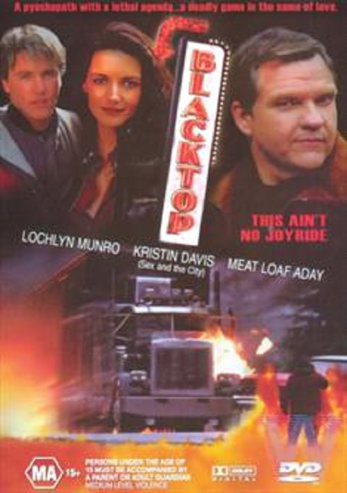 truck movies 9