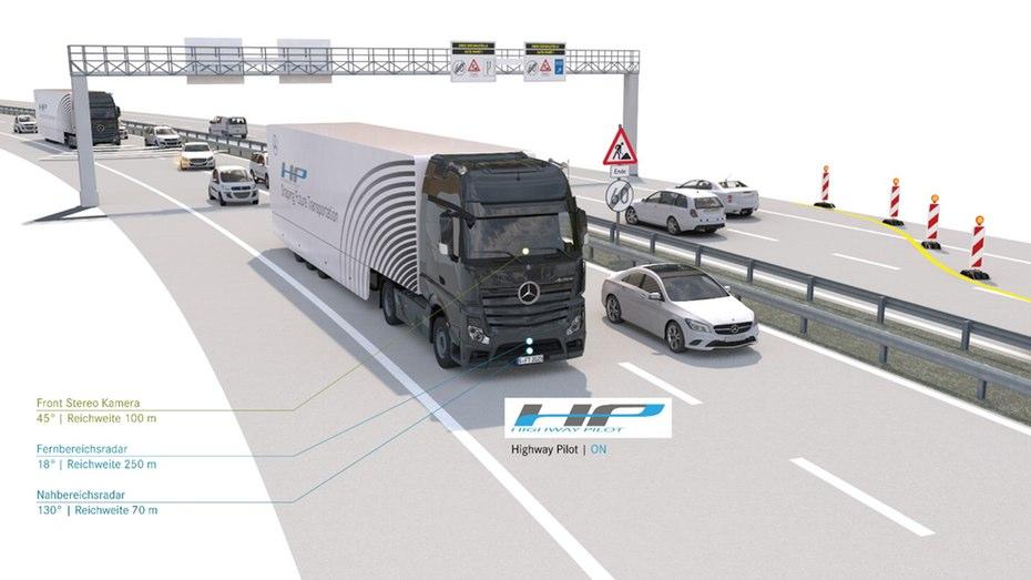trucks future 11