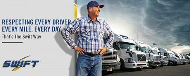 10 Best Free Truck Driving Schools