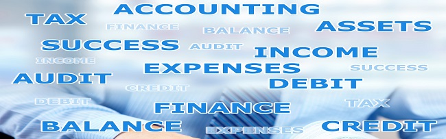 10 Best Trucking Accounting Advices