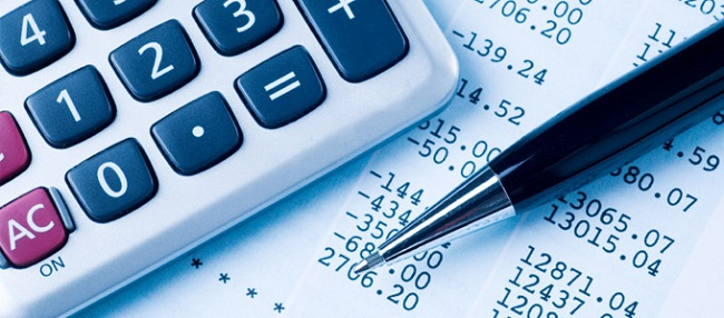 Accounting Advices3