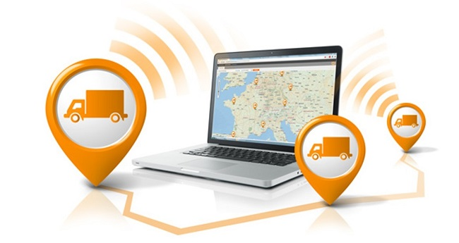 Benefits of Route Optimizer 1