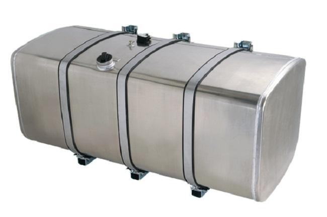 Best Diesel Fuel Tank 1