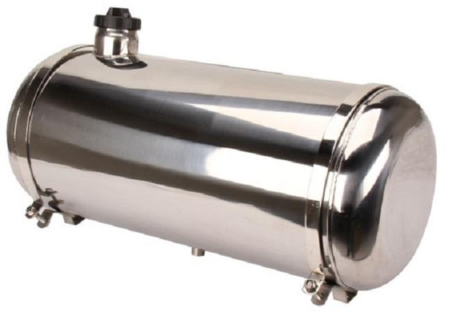 Best Diesel Fuel Tank 3