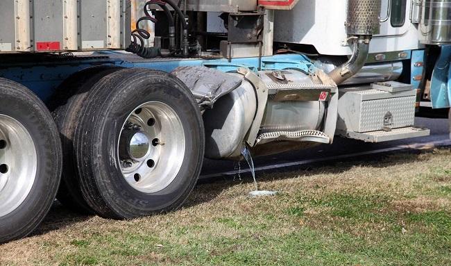 Best Diesel Fuel Tank 4