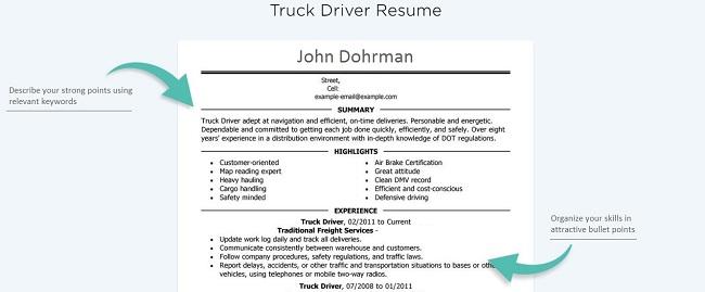 Best Owner Operator Trucking Jobs 2