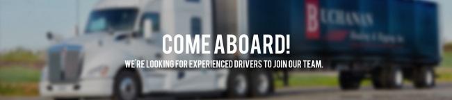 Best Owner Operator Trucking Jobs 5