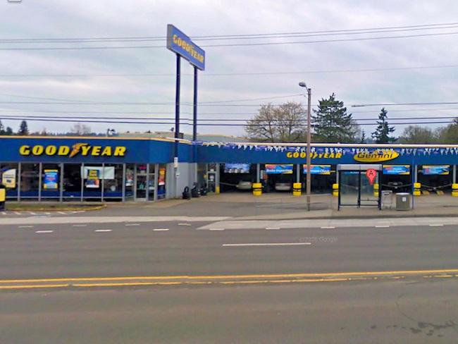 Best Ways To Buy Truck Tires 4