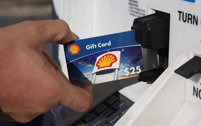 Find Cheap Diesel Fuel 8