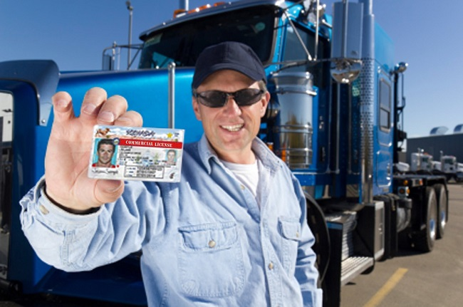 Discover Real [No Secrets] Truck Driving School Cost