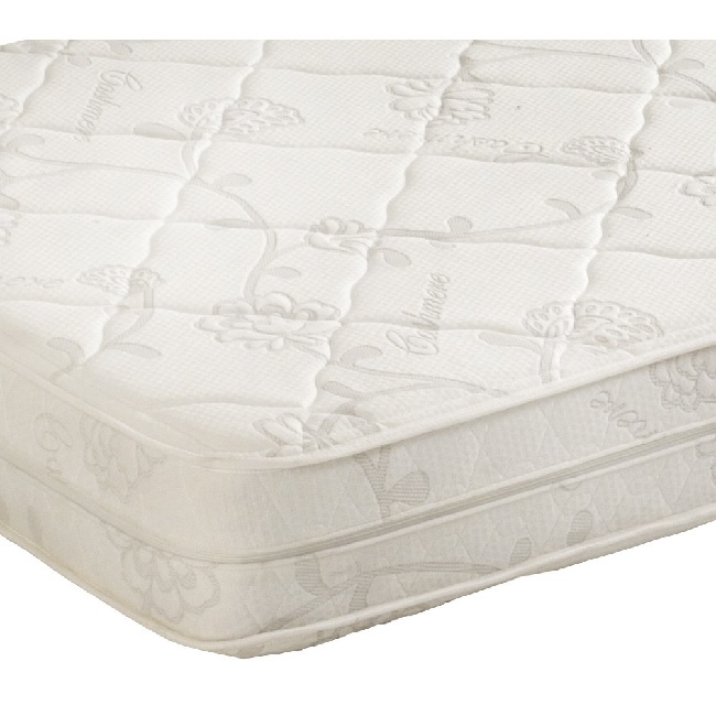 10 Tips How To Choose The Best Truck Mattress 1