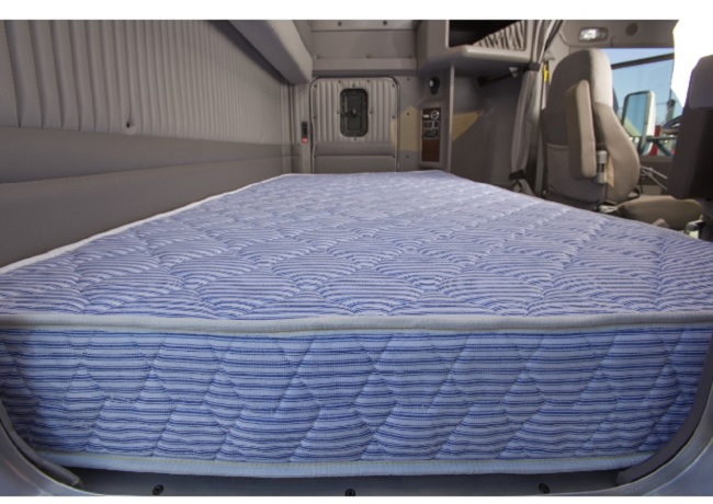 10 Tips How To Choose The Best Truck Mattress 4