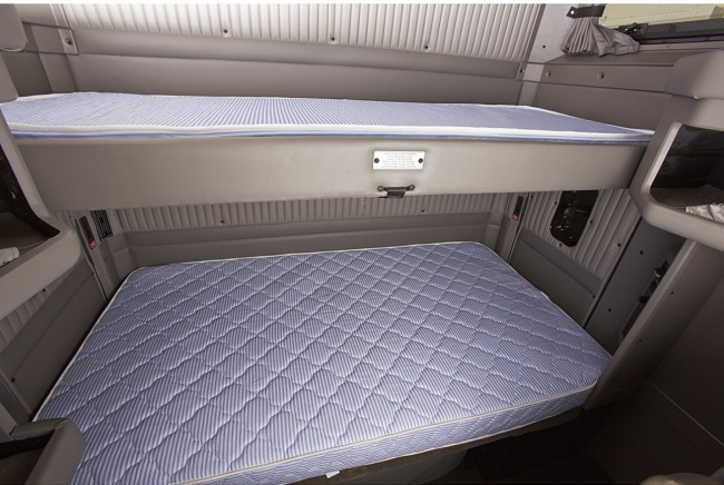 10 Tips How To Choose The Best Truck Mattress 5