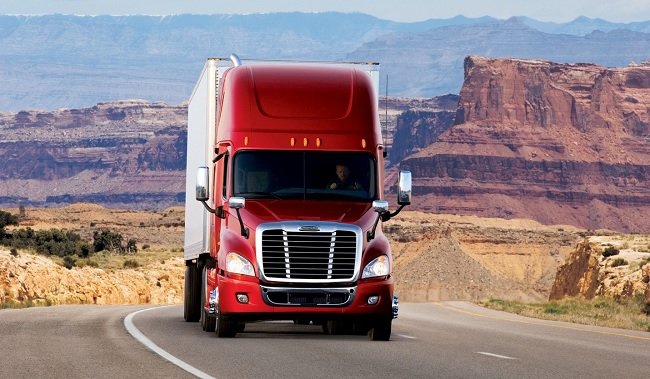 10 Secret Tips How to Maintain Your Truck Lights
