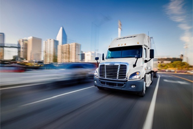 Class 8 Trucks - The Most Important Part of USA Economy 5