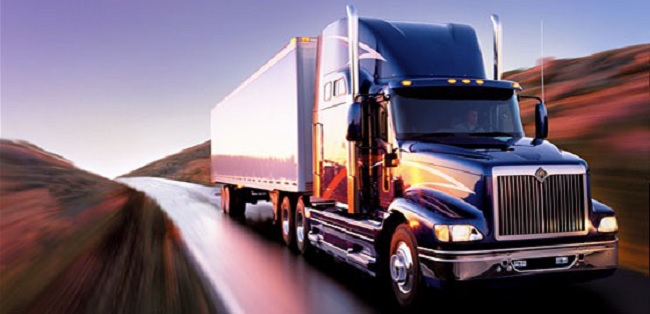 Class 8 Trucks - The Most Important Part of USA Economy 7
