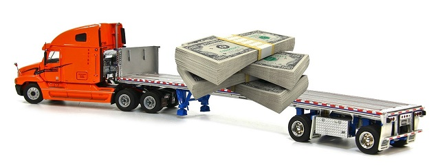 50 Hidden Things To Check Before Buying Used Flatbed Trailer