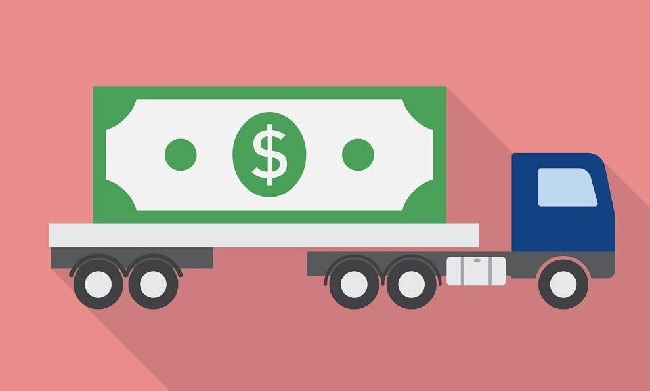 Discover How Profitable Owner Operator Job Really Is?