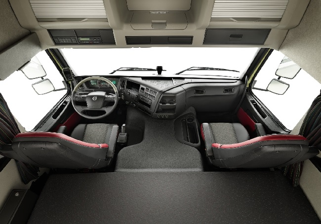 How To Chose The Best Truck Cabin 3