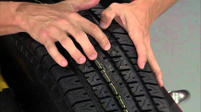 How to Choose the Best Trailer Tires 3