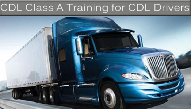 How do I get a Commercial Driver's License? | Federal ...