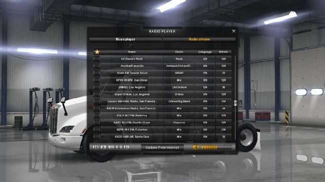 Make Your Truck Radio The Best Travel Companion 2