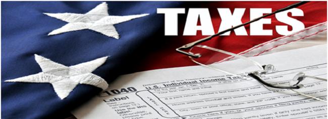 The Best Trucker Tax Service 1