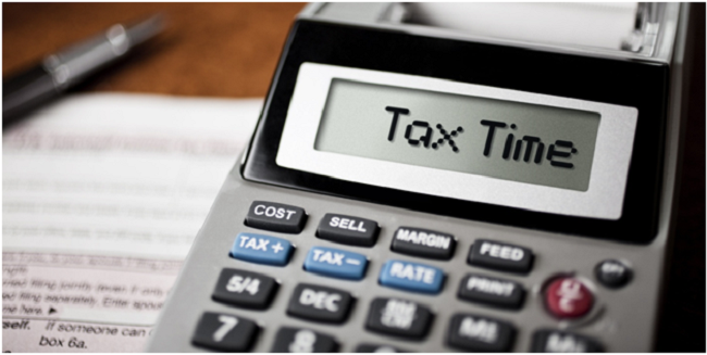 The Best Trucker Tax Service 2