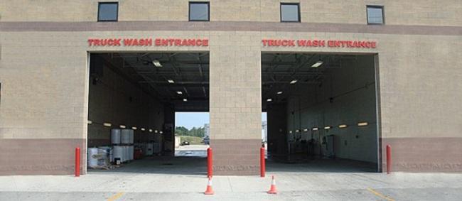 Truck Wash3