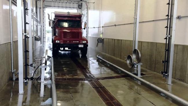 Truck Wash5