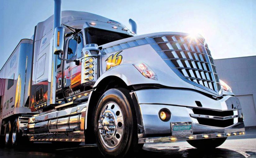 10 Secret Things to Know Before Buying Custom Truck