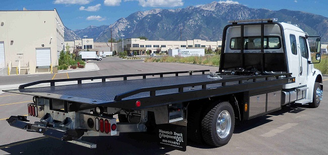10 Tips to Find the Best Truck Toolbox