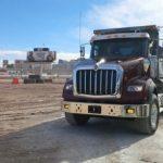 Ultimate Beginner's Guide for Medium Duty Trucks