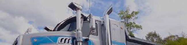 Ultimate Guide 10 Steps How to Buy Truck Exhaust