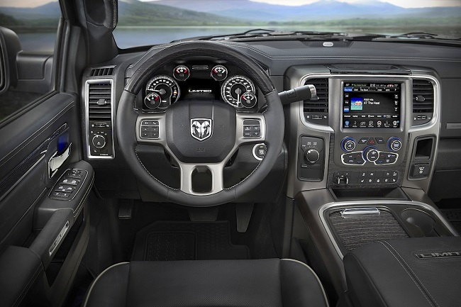 Ultimate Guide: All About Truck Gauges