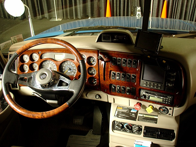 Ultimate Guide All About Truck Gauges