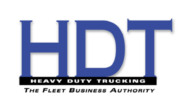 10 Best Truck Driver Forums in the USA