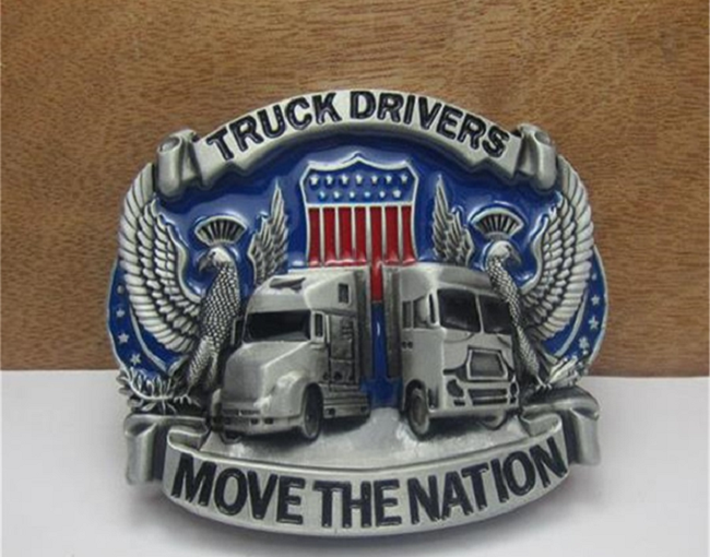 10 Perfect Cheap Gifts For Truck Drivers
