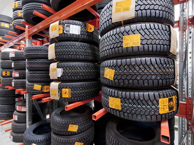 10 Steps How to Find A Discount Tire