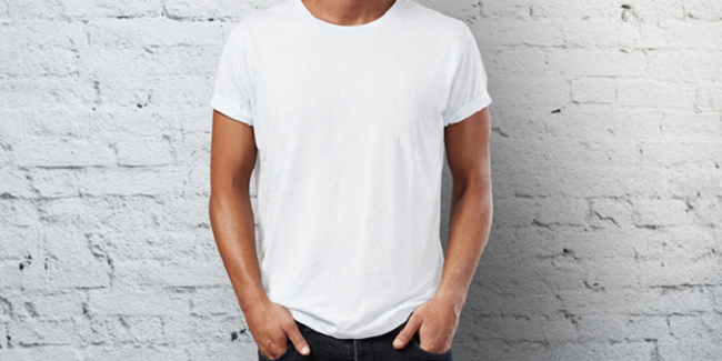 10 Things To Check When Buying Trucker T-Shirt