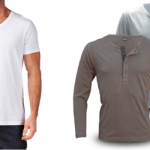 10 Things To Check When Buying Cheap Trucker T-Shirt