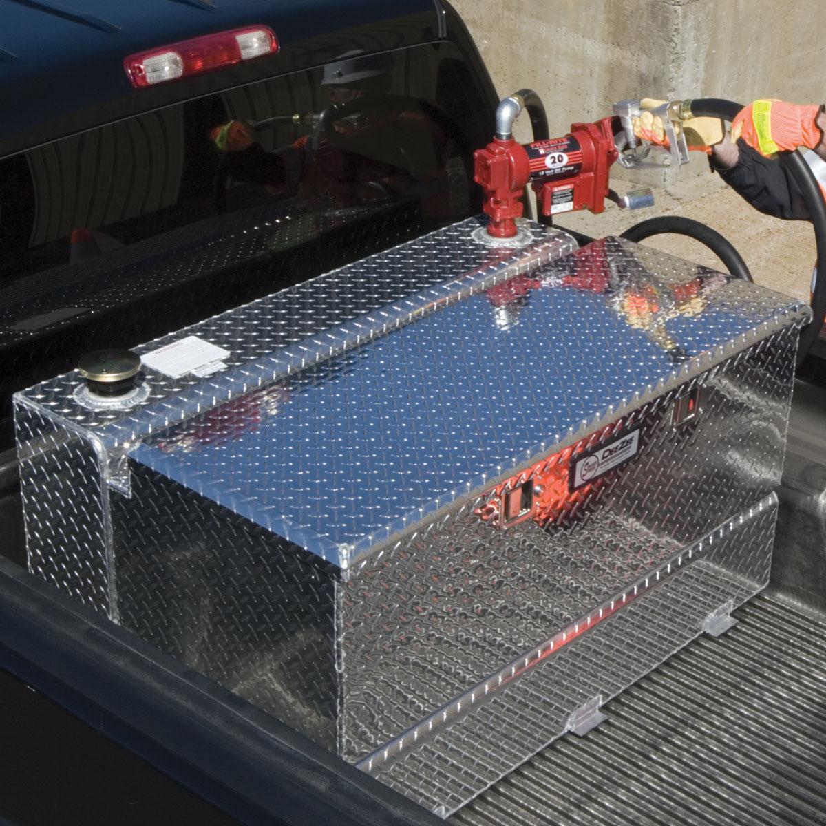 Headache Rack For Service Body Service Body Truck Rack